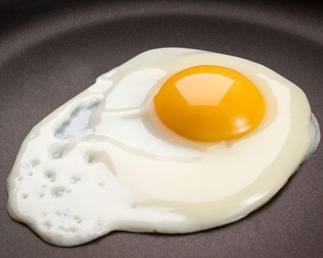 Alimente bogate in Proteine pentru Masa Musculara