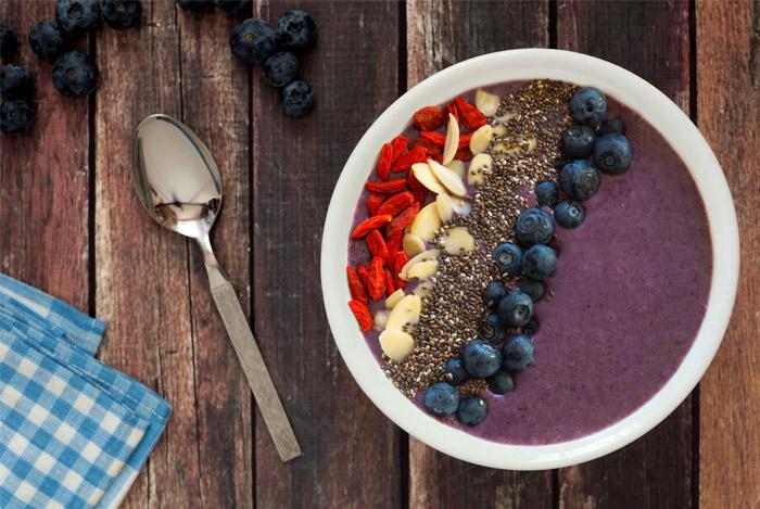 super alimente pentru slabit diete de slabit 1 kg pe zi
