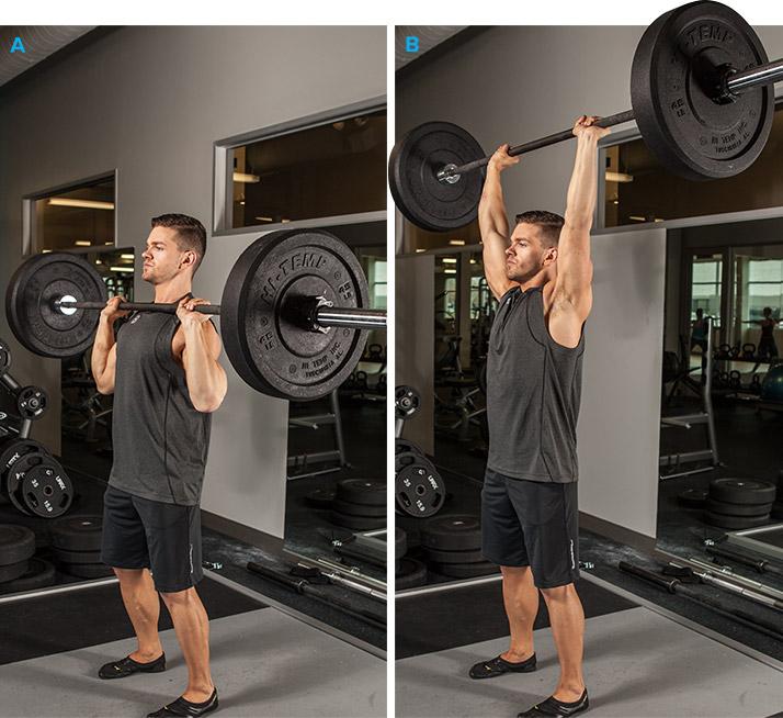 6 exercitii care te scapa de durerile de genunchi
