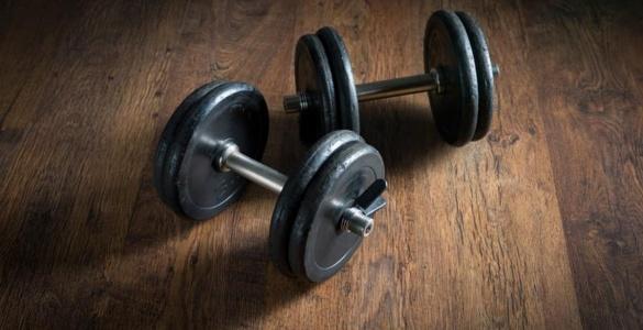 Sfaturi pentru un Antrenament eficient