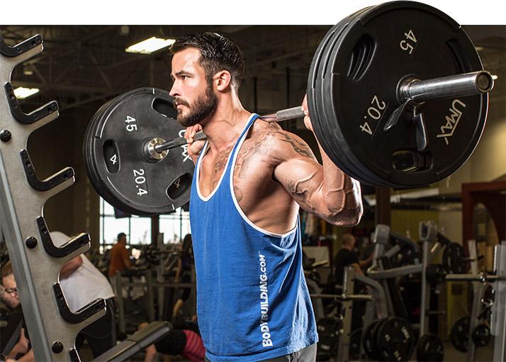 coolsculptarea efectelor secundare în greutate pierde cauze rapide