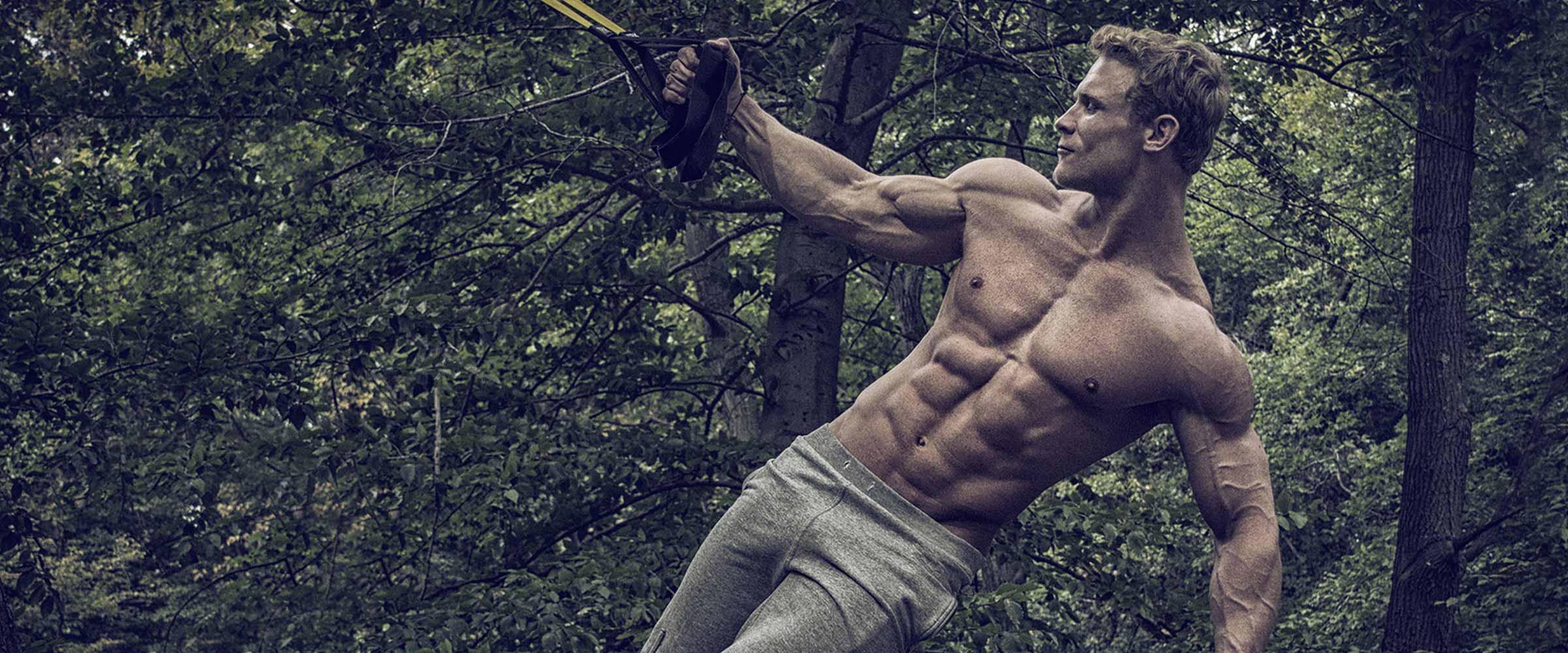 combaterea corpului mă va ajuta să slăbesc scădere în greutate hflc