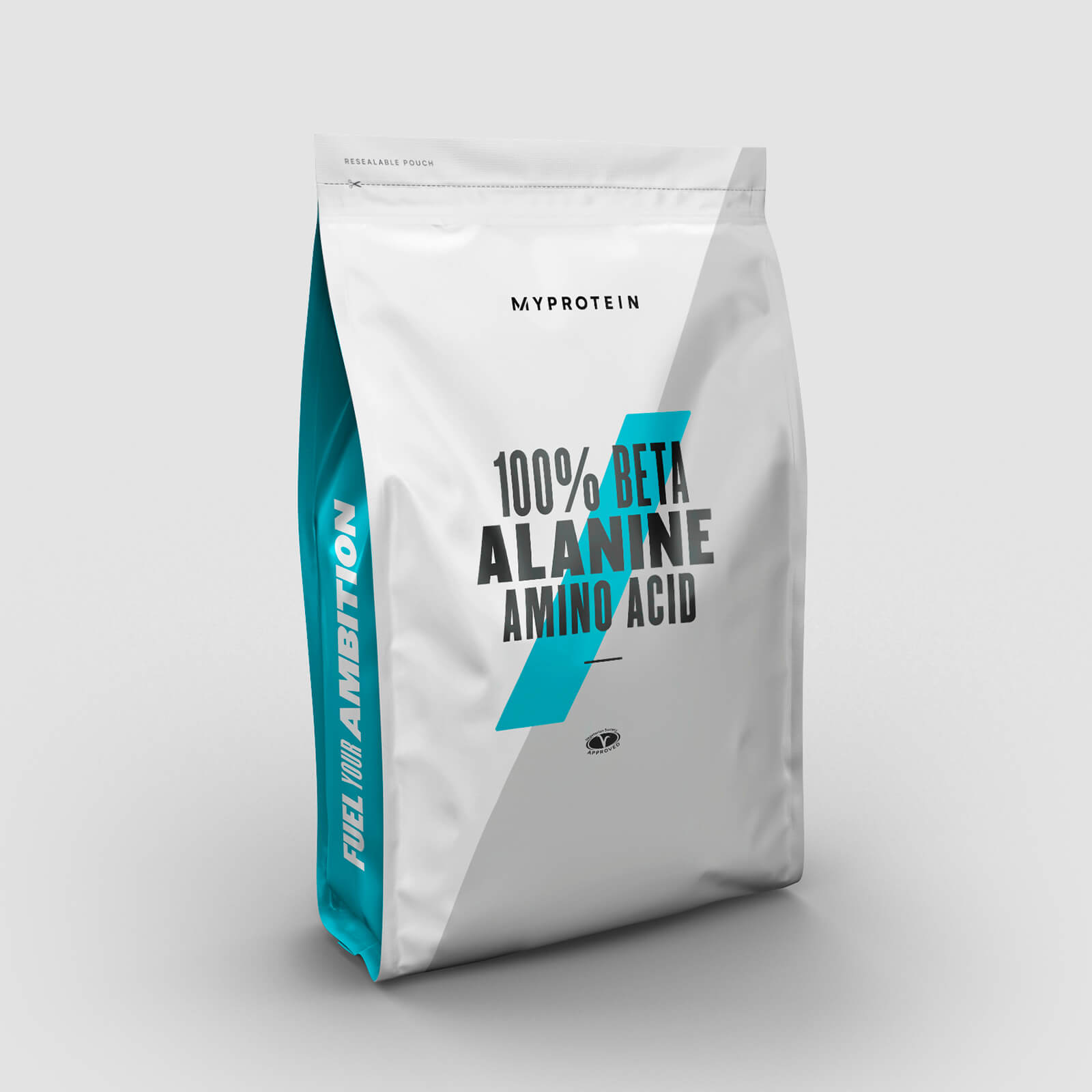 supliment - ce este beta alanina