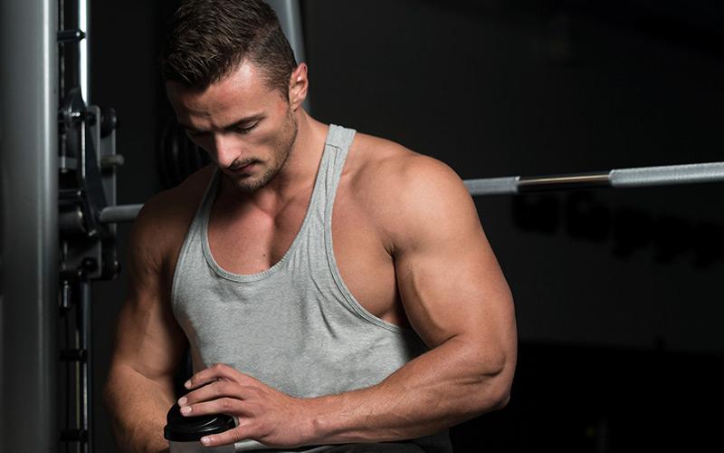 Supliment de top pentru pierderea in greutate, Doriți să pierdeți grăsimea corporală