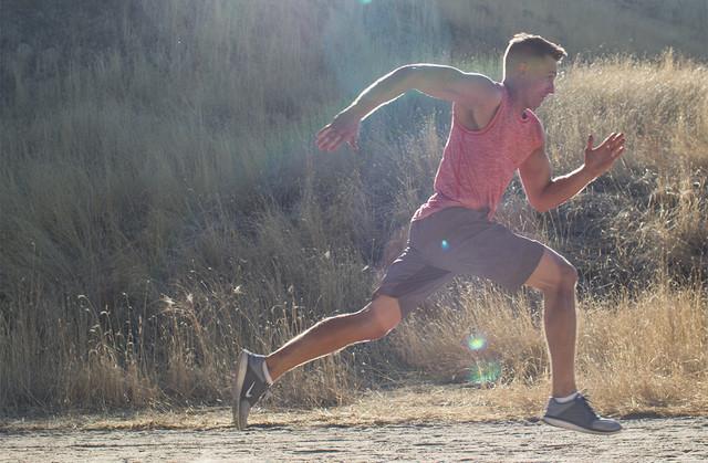 8 Greșeli pentru care nu Crești în Masă Musculară