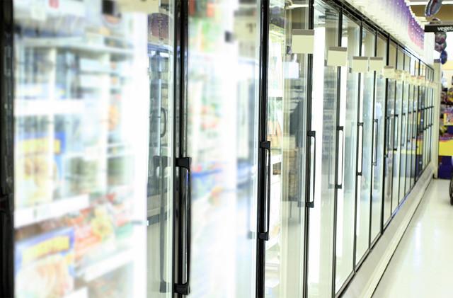 Cum să Găsești Alimente de Calitate la Buget