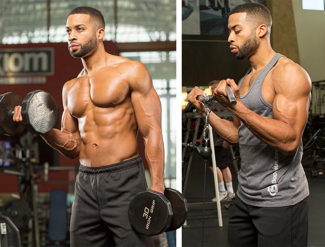 3 Lecții pe care Fiecare Pasionat de Fitness ar trebui să le știe